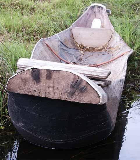 лодка поиск по маске